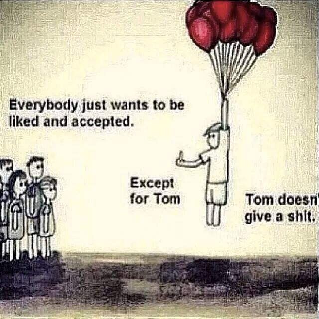 WTB_TomDoesntGiveASHIT